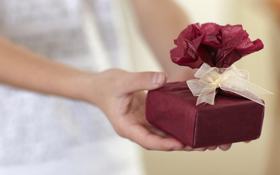 gift-687263_960_720-2