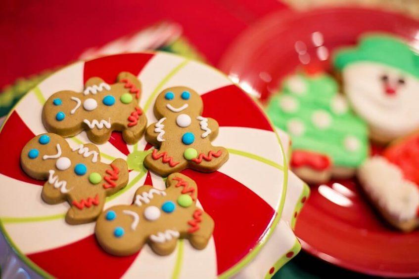 christmas-cookies-1042540_960_720-2