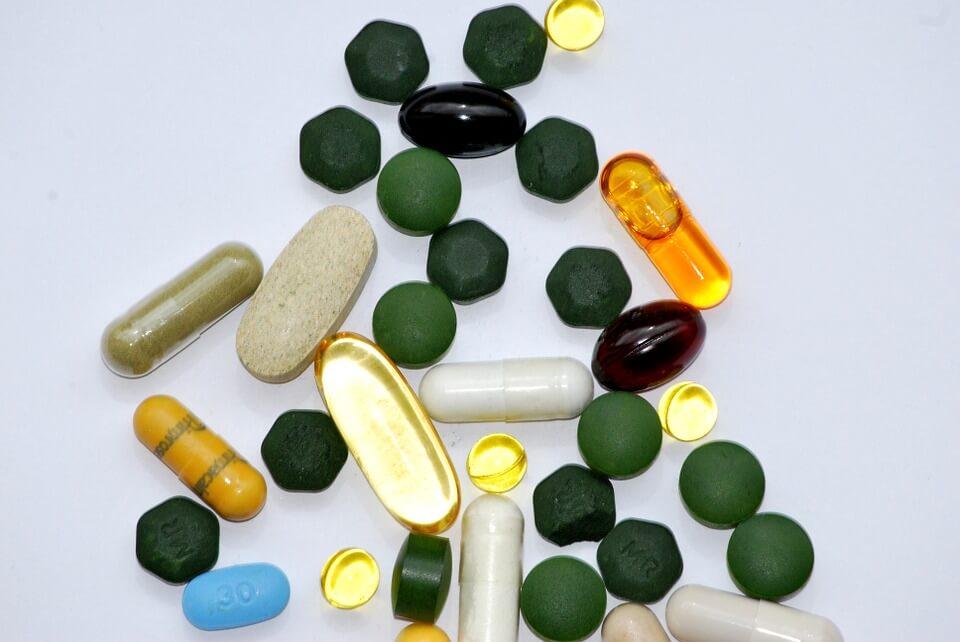 medication-233109_960_720-2