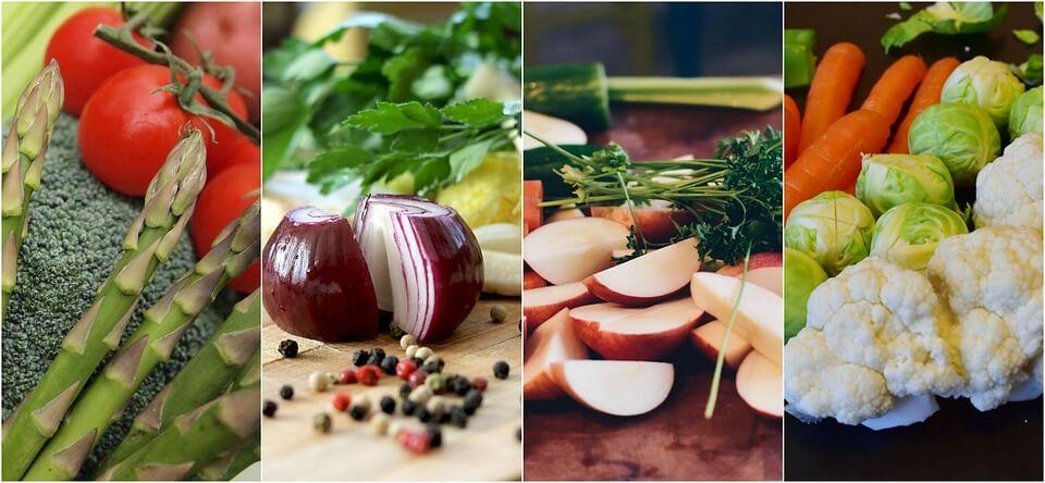 vegetables-1529723_960_720-2