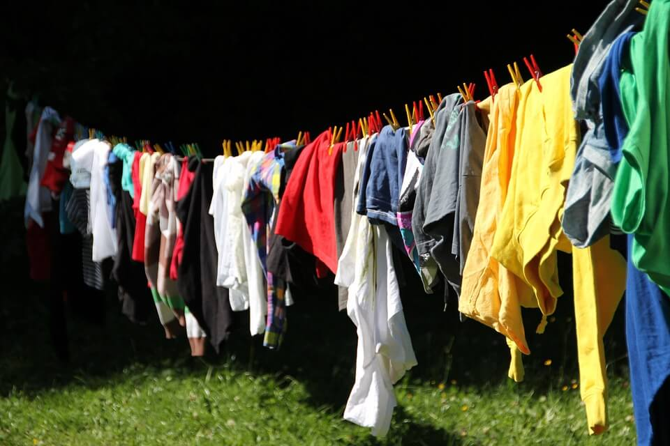 clothes-line-615962_960_720