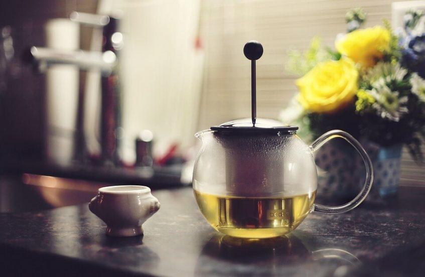 green-tea-692339_960_720-2