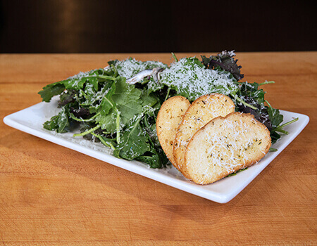 umami-caesar-salad